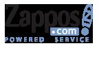 Go to Zappos.com Homepage!