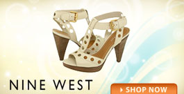 Nine West - Shop Now