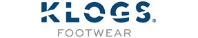Klogs Footwear Logo