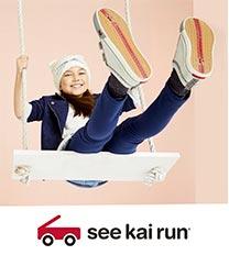 See Kai Run Kids