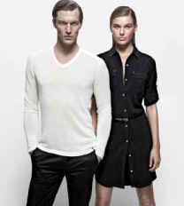 Used Designer Clothes For Men In Los Angeles It designs men s and women s