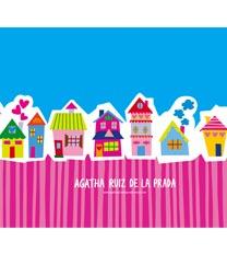 Agatha Ruiz De La Prada Kids
