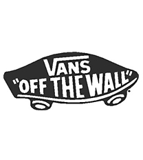 vans cottonwood mall