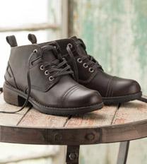 EastlandShoe.com | Casual Shoes for Women, Mens Shoes, Boots, Boat