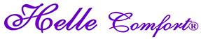 Helle Comfort Logo