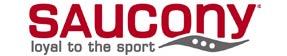 Saucony - Women's Athletic