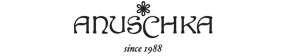 Anuschka Handbags