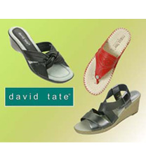 david-tate-shoes