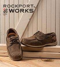 Rockport Works