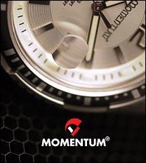 Momentum by St. Moritz