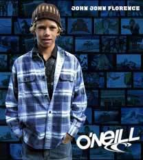 O'Neill Kids