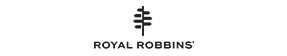 Royal Robbins
