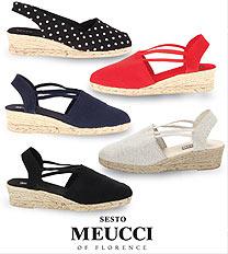 Sesto Meucci Shoes, Sandals, Boots - Zappos.com
