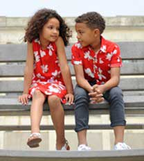 Appaman Kids