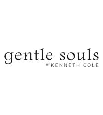 Gentle Souls