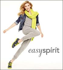 easy spirit coupon