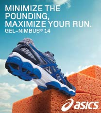 asics gear bag for sale