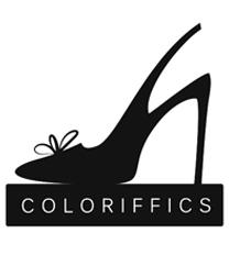 Coloriffics