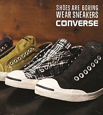 cheapest mens converse shoes
