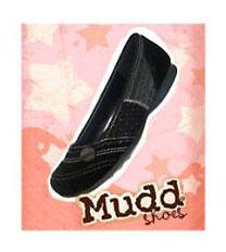 Mudd Fisherman Sandals - Women   Fabulous Shoes   Pinterest