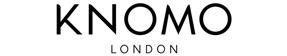 KNOMO London