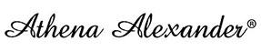 Athena Alexander