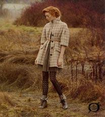 Born Shoes Lecia Boot - Women's