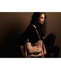 brands Kooba handbags in Calgary