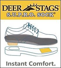 Deer Stags