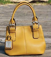 Tignanello Handbags, Purses - Zappos.com