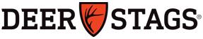 Deer Stags Kids Logo