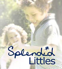 Splendid Littles