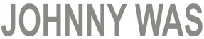 Johnny Was Logo