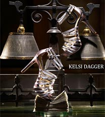 Purses, Designer Handbags and Reviews at The Purse PageKDNY by