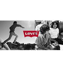 Levi's® Kids