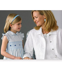 Laura Ashley Kids