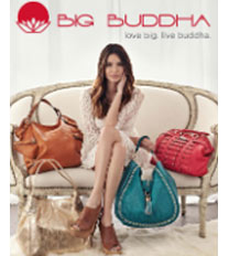 big+buddha+handbags+sale
