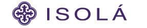 Isola Logo