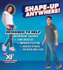 SKECHERS Shape-ups - Shoes, Bags, Watches - 6pm.com