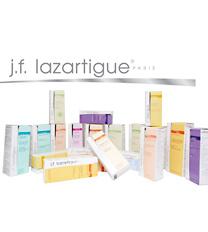 JF Lazartigue