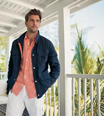 Tommy Bahama Big & Tall