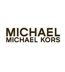 MICHAEL Michael Kors Plus