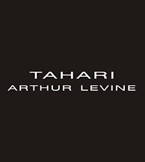 Tahari by ASL Plus