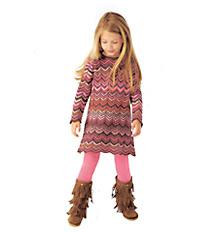 Minnetonka Shoes Kids