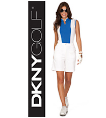 Outfits for Female Golfer