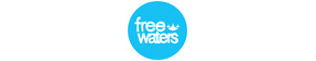 Freewaters Logo