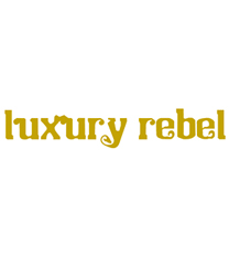 Luxury Rebel