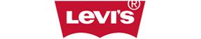Levi's® Womens
