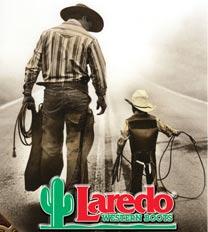 Laredo Kids