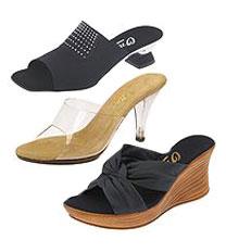 Designer Dress Rental on Onex Shoes  Slippers  Sandals   Zappos Com